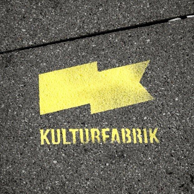 Kulturfabrik Esch