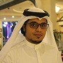 Eng. Waled Muafa (@0001_al) Twitter