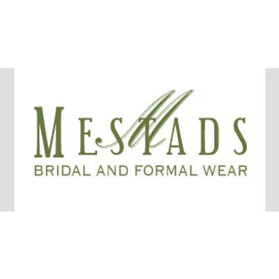 Mestads Bridal (@MestadsBridal)   Twitter