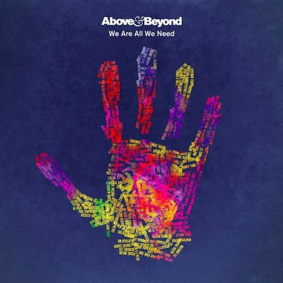 Above beyond