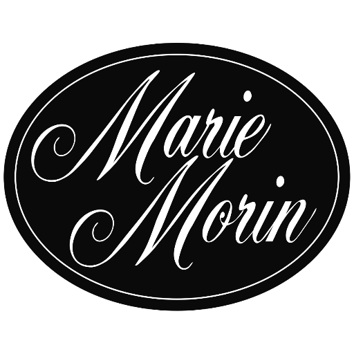 Marie Morin Canada on Twitter: