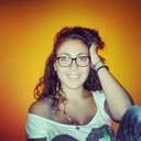maria messina (@01mariam1) Twitter