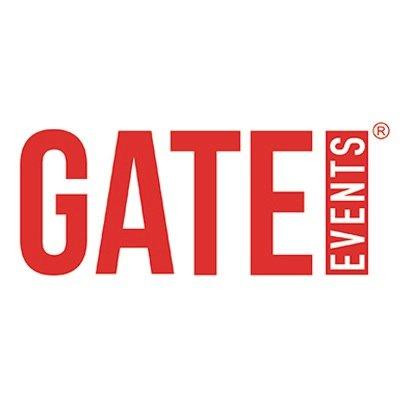@GateEvents