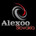 Alexoo Slovakia (@AlexooSlovakia) Twitter