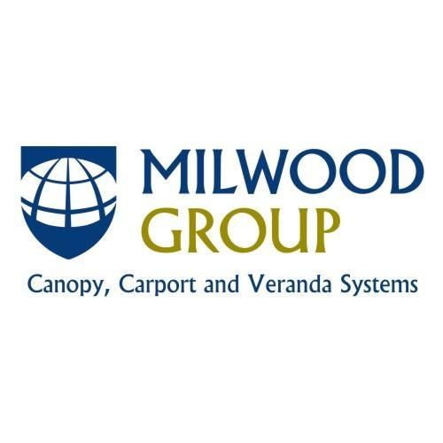 Milwood Group