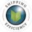 ShippingEfficiency