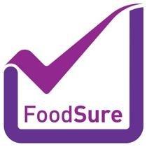 @FoodSureSA