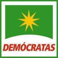 @democratasbo