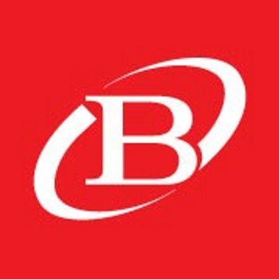 Bosi ( mybosi)  c5e868fbcb3b