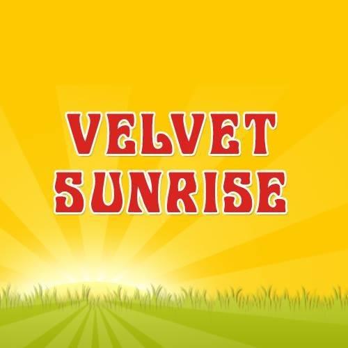 Velvet Sunrise (@VelvetSunriseCM) | Twitter