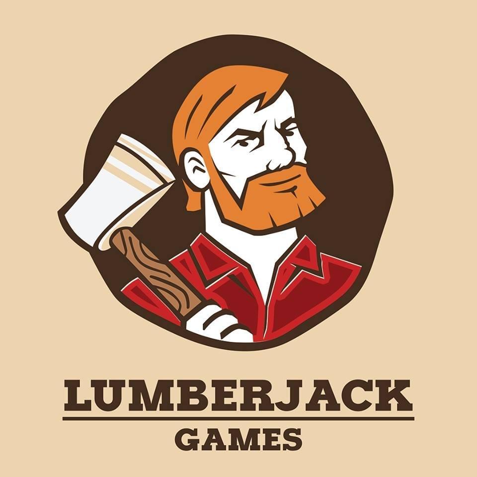 lumber jack games