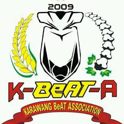K Beat A Karawang Beat Karawang Twitter