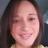 Leticia Torres