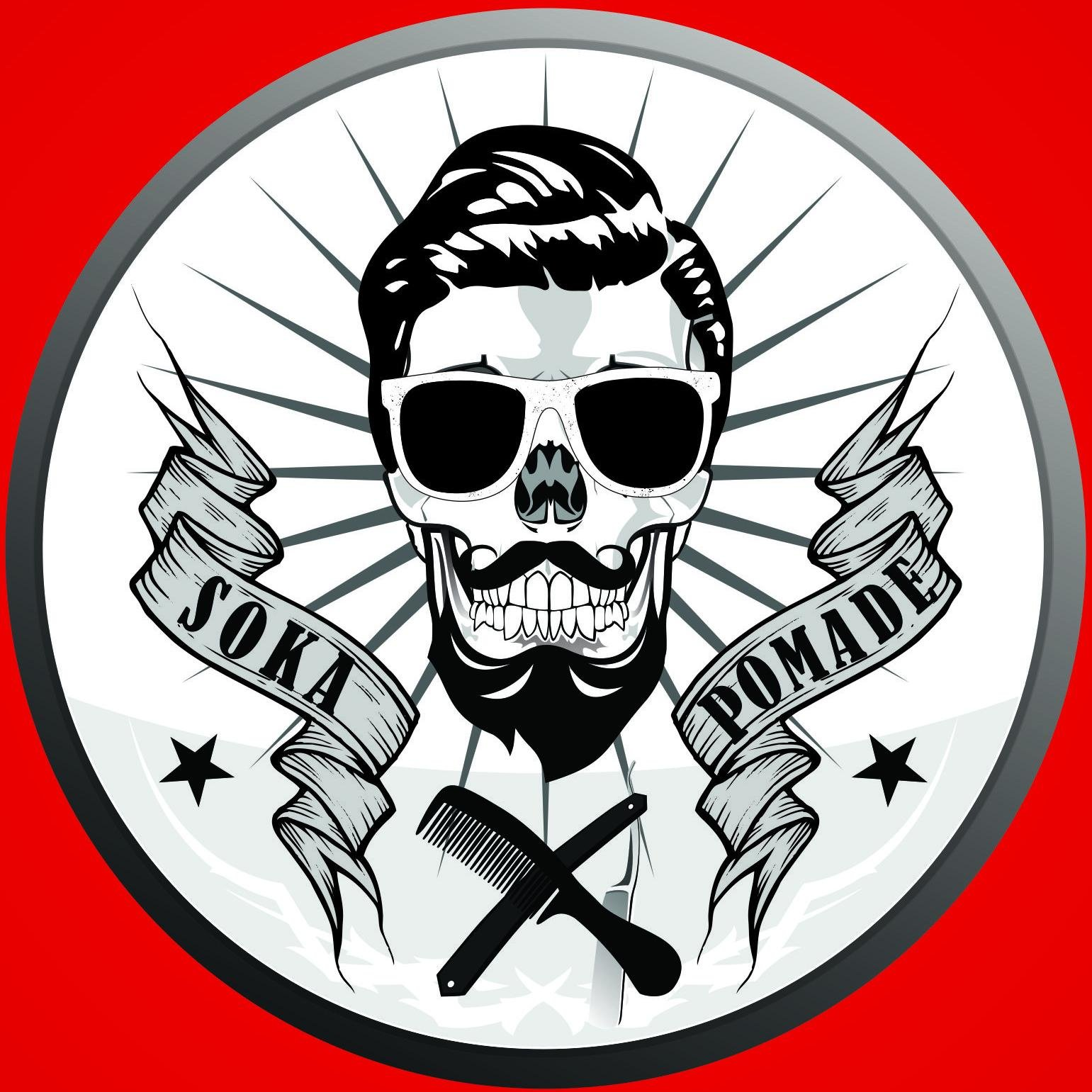 Jual Pomade Malang On Twitter Switchblade Comb Material Switch Blade Sisir