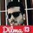 diegorodrigues9
