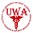 UWA SMC