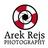 Arek Rejs