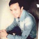 Fachry Abadi (@58d67a3b94a74e6) Twitter