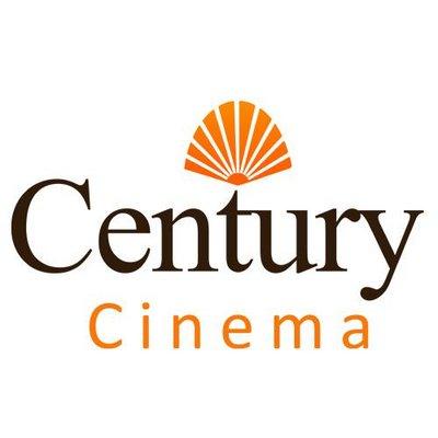 Century Cinemas (@C_Cinemas) | Twitter