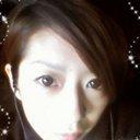 masami (@006033) Twitter