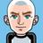 @patgiblin Profile picture