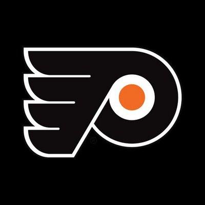 Flyers Publicist (@FlyersPublicist) Twitter profile photo