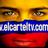 @elcarteltv