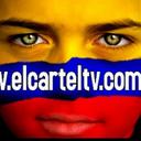 El Carteltv Colombia (@elcarteltv) Twitter