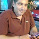 Maurizio Vitale (@1963_vitale) Twitter