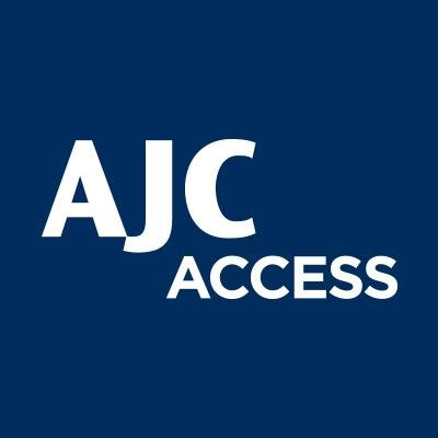 ACCESS Global | Social Profile