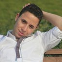 Hussein Rashed (@0572d56a687a44e) Twitter
