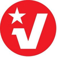 PSUV twitter profile