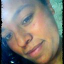 Ana laura Morales  (@02_morales) Twitter