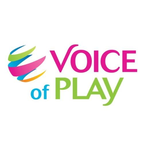 Voice of Play