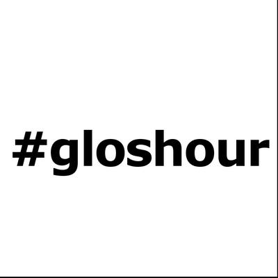 GlosHour