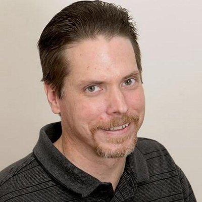 Eric Schelkopf on Muck Rack