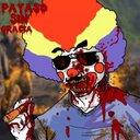 @PayasoSinGracia