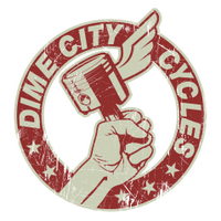 Dime City Cycles | Social Profile