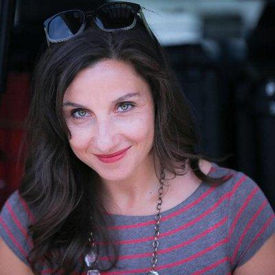 Stephanie Matteis on Muck Rack