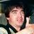 0hmyfuck avatar