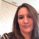 Wendy Barnett - @wendybarnett87 - Twitter