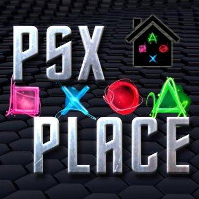 PSX-Place (@PSXPlace) | Twitter