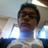 johnny_a_p