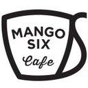 Photo of Mangosix_kr's Twitter profile avatar