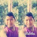 Ismael (@1040f7202b4b484) Twitter