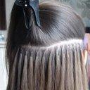 suplayer rambut (@082969cc0443403) Twitter
