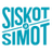 @SiskotJaSimot