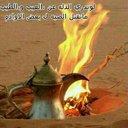m.alqahtani (@0530999101) Twitter