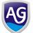 Ash Grove Academy