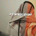 أحمد العتيبي   (@02010Ah) Twitter